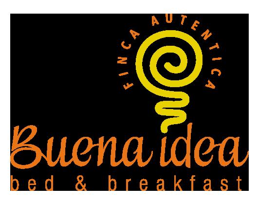 https://bandb-costa-blanca-jalon.com/wp-content/uploads/2016/05/logoBNB-spanje.png